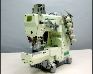 Швейная машина Yamato VC 2700G