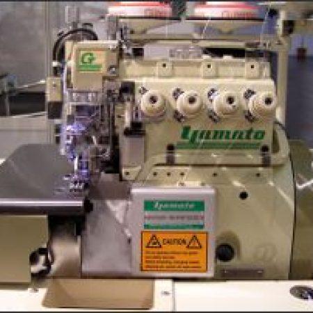 azf8120g