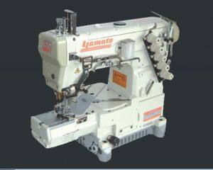 Швейная машина Yamato CC2700