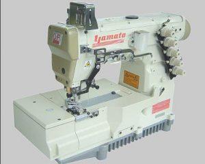Швейная машина Yamato СF 2300М