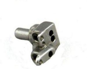 KG333 Siruba иглодержатель