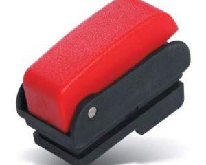 TY MSVT MAG Silter кнопка включатель подачи пара (в сборе) на утюг Magma