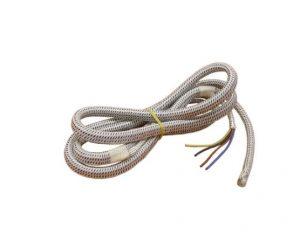SYUKHGLD3 Silter паропровод с кабелем для GLD/MN 2003, 2004, 2036