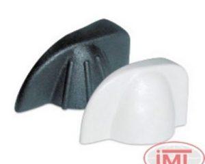 SYAD01XX Silter ручка термостата для утюга
