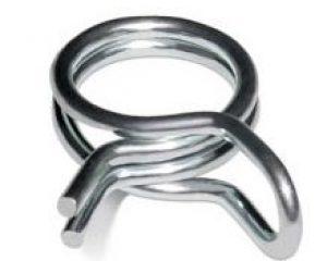 TYTHК10 Silter зажим для паропровода 10 мм