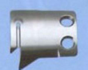 LU101 Siruba нож