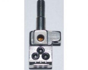 M4348 (M4356 M4364) Siruba иглодержатель