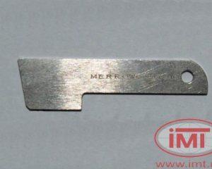 6-91K Merrow нож