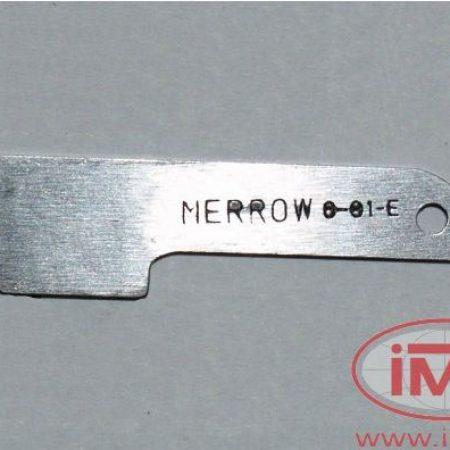 merrow 691e
