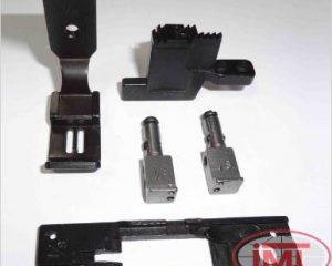 845 — 875 — UT 1/8″ 3,2 мм Brother сменный комплект