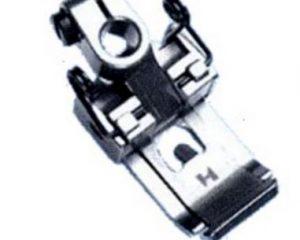 P0024 Siruba лапка