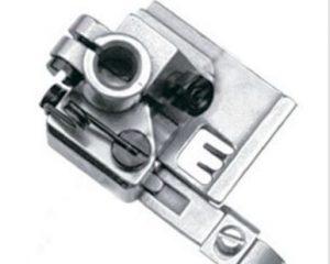 P0226-A (P0227-A) Siruba лапка