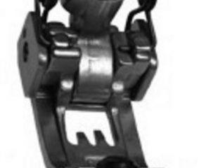 P1406 Siruba лапка