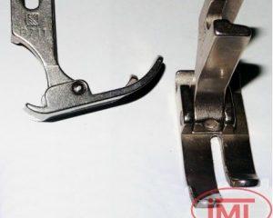 P711 лапки для прямострочных