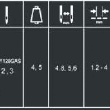 vt15133