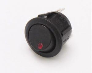TY YA MX B Silter включатель (пар, утюг) для SPR MX 1 0