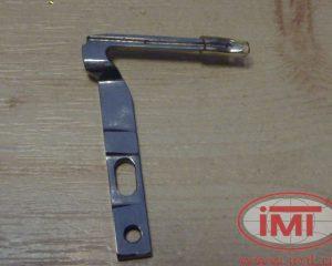 X75208-0-01 Brohter петлитель
