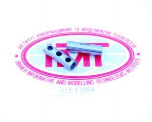 115-17059 Juki ось