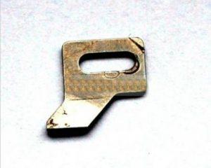 91-014 046-05 PFAFF нож