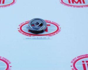 91-140539-91 Pfaff шпульный колпачок