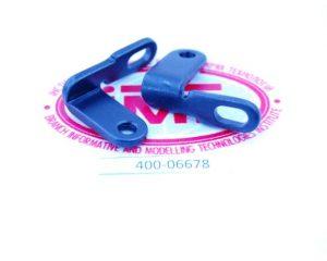 400-06678 Juki пластина