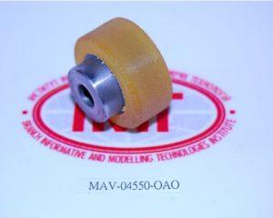 MAV-04550-OAO Juki пуллер