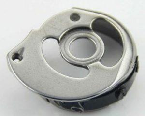 CP-G12C(2) JUKI шпульный колпачок
