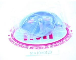 MA10A0120 Mitsubishi челнок