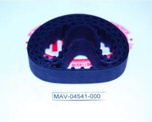 MAV-04541-000 Juki ремень