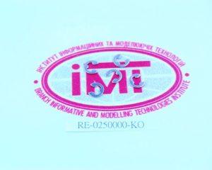 RE-0250000-KO Juki шайба 2,5
