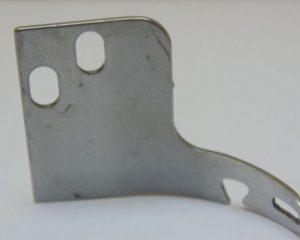 91-264 240-05 PFAFF нож