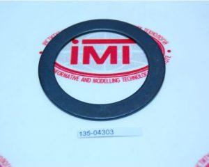 135-04303 Juki кольцо