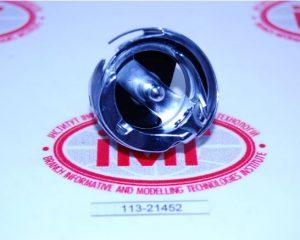 113-21452 Juki челнок