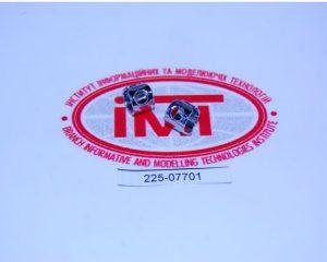 225-07701 Juki нитенаправитель игловодителя