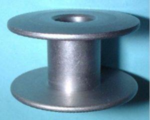 B1805-210-000 JUKI шпуля