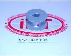 91-174480-05 Pfaff шпуля.
