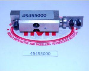 45455000 Gerber Tehnology держатель ножа
