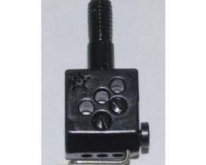 B1409-870-GAO JUKI иглодержатель