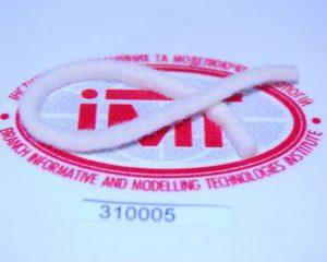 310005 Yamato масляной фитиль
