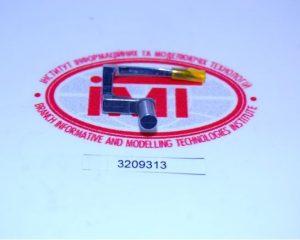 3209313 Yamato петлитель