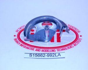 S15662-992 LA челнок