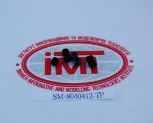 SM-8040412-TP Juki установочный винт