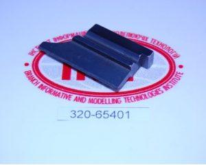 320-65401 Juki нож.