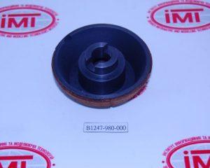 B1247-980-000 Juki диск сцепления
