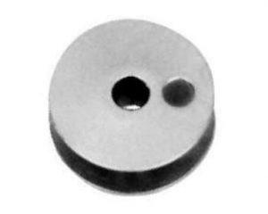 103-53605 JUKI шпуля