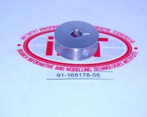 91-168178-05 Pfaff шпуля