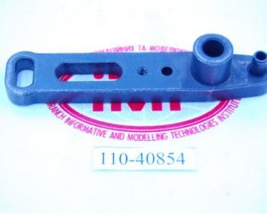 110-40854 Juki держатель