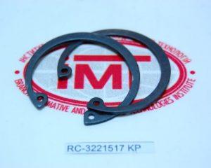 RC-3221517-KP Juki стопорное кольцо