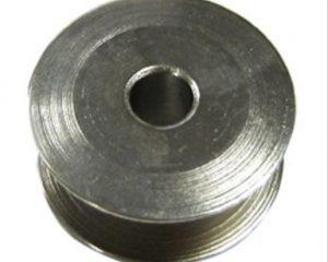 B1805-205-000 JUKI шпуля