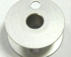 101-11300 JUKI шпуля